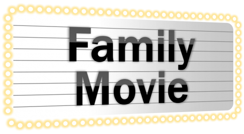 Family Movie