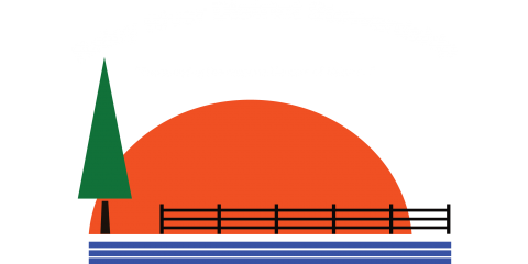 Rainy River District Stewardship